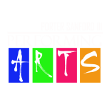 Porter Sanford Performing Arts and Community Development